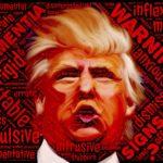 Trump złamał protokół dyplomatyczny!