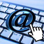 Jak pisać służbowe maile?