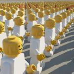 10 zasad skutecznego pozyskiwania opinii