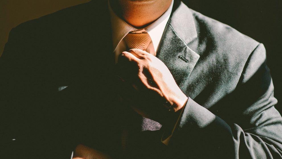 Uprzejmość w biznesie się nie opłaca?