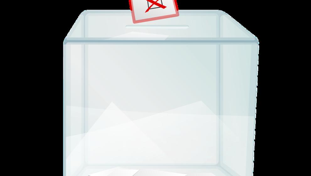 Frekwencja dopisała. Kultura wyborcza – nie