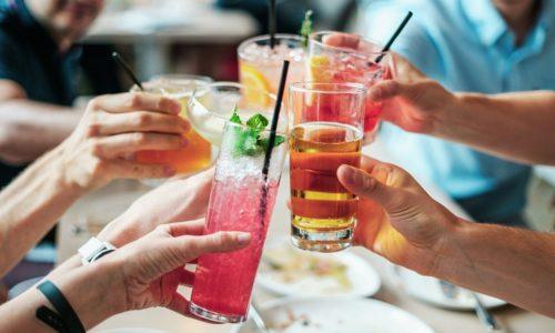 alkoholowy savoir-vivre