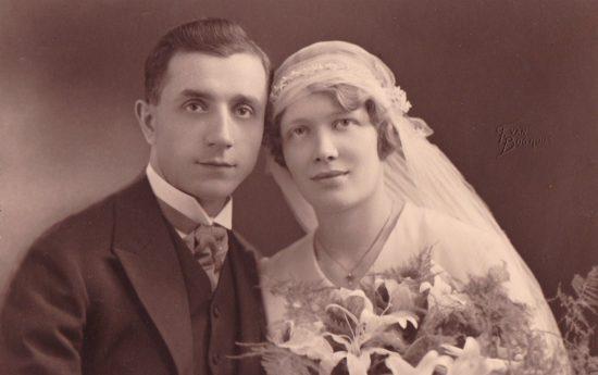 Co się należy babci i dziadkowi
