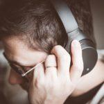 Cisza i przekrzykiwanie – co lepsze?